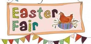 Easter-Fair-Banner