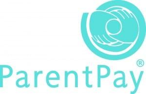 parentpay-logo